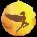 Kirstin logo_ei taustaa