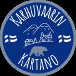 Karhuvaari logo_v1_png